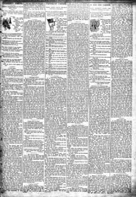 Sterling Standard from Sterling, Illinois on February 18, 1897 · Page 7