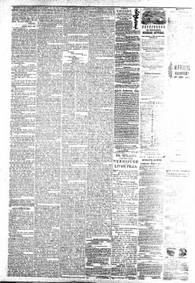 The Daily Milwaukee News from Milwaukee, Wisconsin on May 15, 1859 · Page 4