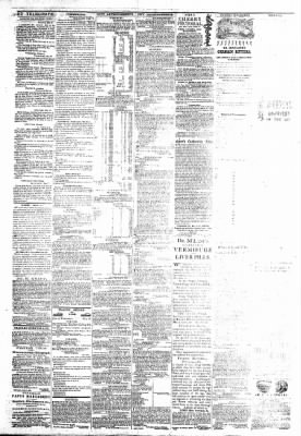 The Daily Milwaukee News from Milwaukee, Wisconsin on May 19, 1859 · Page 4