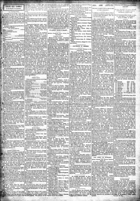Sterling Standard from Sterling, Illinois on February 25, 1897 · Page 15