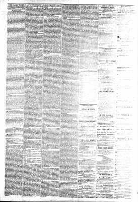 The Daily Milwaukee News from Milwaukee, Wisconsin on May 24, 1859 · Page 2