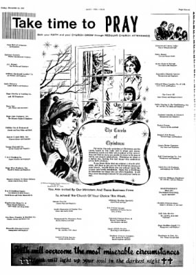 Hope Star from Hope, Arkansas on December 23, 1977 · Page 11