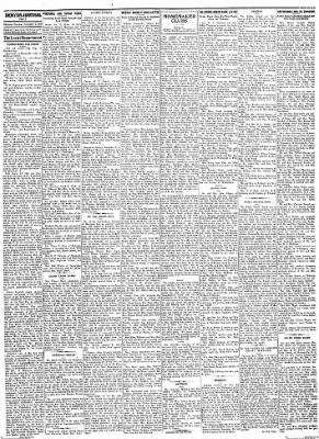 Denton Journal from Denton, Maryland on November 5, 1938 · Page 6