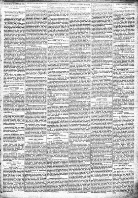 Sterling Standard from Sterling, Illinois on March 4, 1897 · Page 11