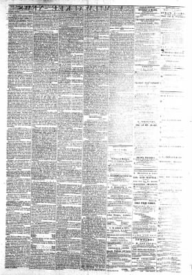 The Daily Milwaukee News from Milwaukee, Wisconsin on May 26, 1859 · Page 2