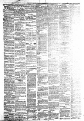 The Daily Milwaukee News from Milwaukee, Wisconsin on May 28, 1859 · Page 4