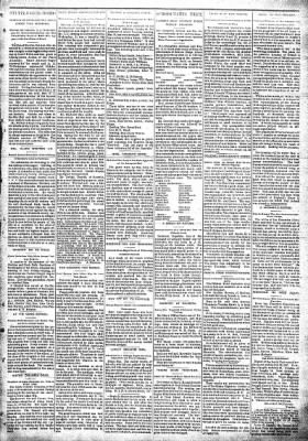 Sterling Standard from Sterling, Illinois on March 11, 1897 · Page 11