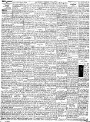 Denton Journal from Denton, Maryland on December 3, 1938 · Page 4