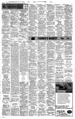 Freeport Journal-Standard from Freeport, Illinois on July 12, 1975 · Page 13