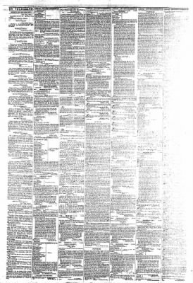 The Daily Milwaukee News from Milwaukee, Wisconsin on June 4, 1859 · Page 4