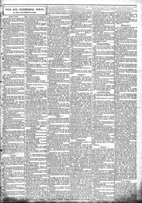 Sterling Standard from Sterling, Illinois on March 25, 1897 · Page 5