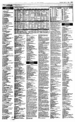 Ukiah Daily Journal from Ukiah, California on May 2, 1993 · Page 17