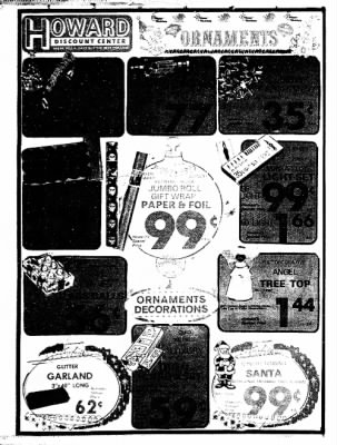 The Brazosport Facts from Freeport, Texas on November 25, 1975 · Page 13