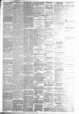 The Daily Milwaukee News from Milwaukee, Wisconsin on June 7, 1859 · Page 2