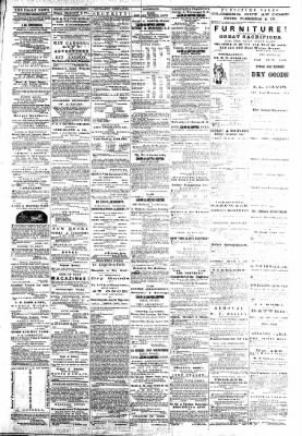 The Daily Milwaukee News from Milwaukee, Wisconsin on June 7, 1859 · Page 3