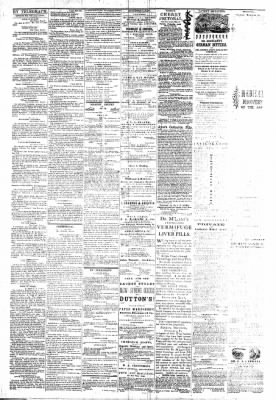 The Daily Milwaukee News from Milwaukee, Wisconsin on June 9, 1859 · Page 4