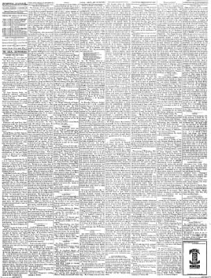 Denton Journal from Denton, Maryland on February 26, 1898 · Page 3