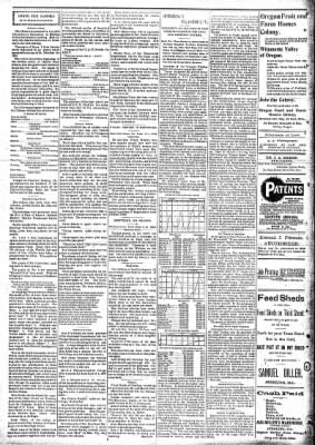 Sterling Standard from Sterling, Illinois on April 1, 1897 · Page 13