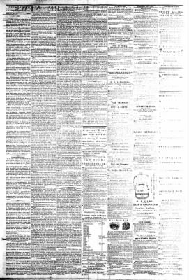 The Daily Milwaukee News from Milwaukee, Wisconsin on June 15, 1859 · Page 2