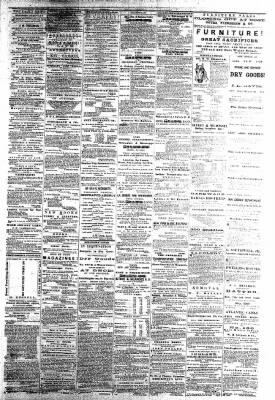 The Daily Milwaukee News from Milwaukee, Wisconsin on June 16, 1859 · Page 3