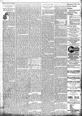 Sterling Standard from Sterling, Illinois on April 8, 1897 · Page 12