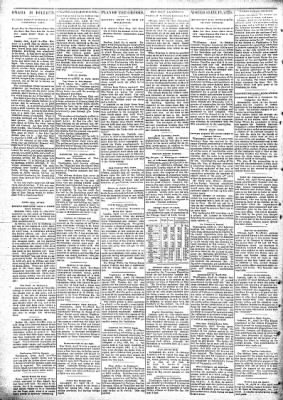 Sterling Standard from Sterling, Illinois on April 15, 1897 · Page 2