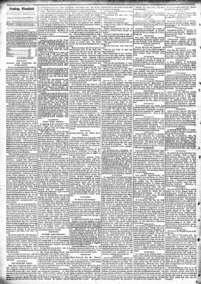 Sterling Standard from Sterling, Illinois on April 15, 1897 · Page 4