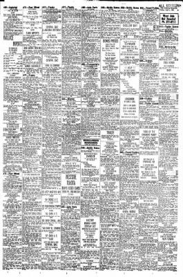 Arizona Republic from Phoenix, Arizona on April 4, 1969 · Page 87