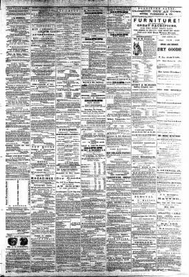 The Daily Milwaukee News from Milwaukee, Wisconsin on June 19, 1859 · Page 3