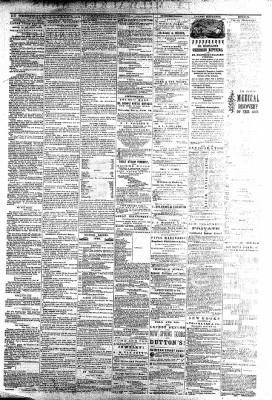 The Daily Milwaukee News from Milwaukee, Wisconsin on June 19, 1859 · Page 4