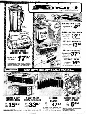 The Brazosport Facts from Freeport, Texas on November 27, 1975 · Page 41