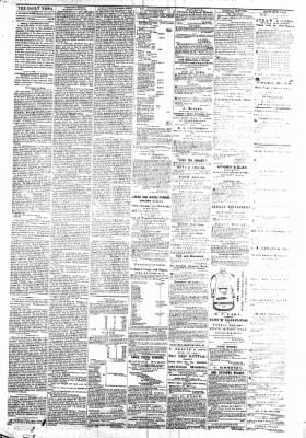 The Daily Milwaukee News from Milwaukee, Wisconsin on June 22, 1859 · Page 2
