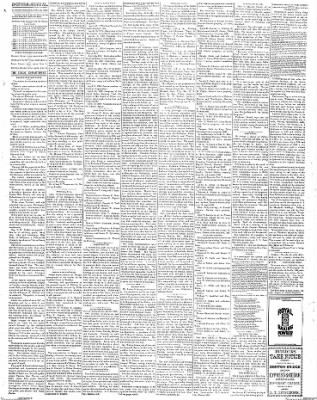 Denton Journal from Denton, Maryland on April 30, 1898 · Page 3