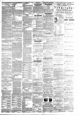 The Daily Milwaukee News from Milwaukee, Wisconsin on June 25, 1859 · Page 3