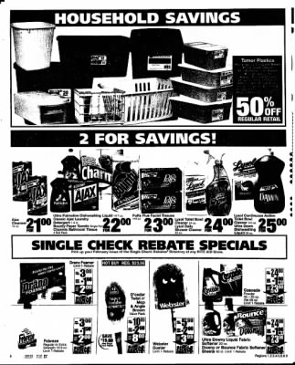 Ukiah Daily Journal from Ukiah, California on January 30, 2000 · Page 153