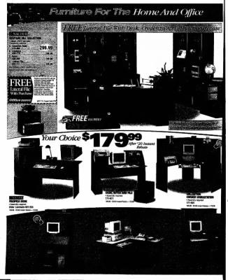 Ukiah Daily Journal from Ukiah, California on January 30, 2000 · Page 159