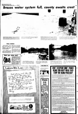 The Brazosport Facts from Freeport, Texas on June 17, 1973 · Page 14