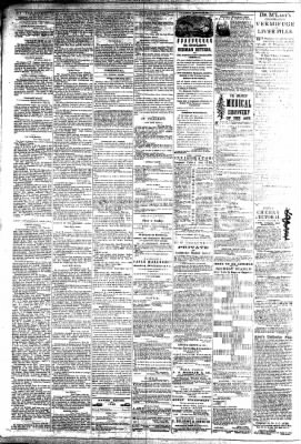 The Daily Milwaukee News from Milwaukee, Wisconsin on June 29, 1859 · Page 4