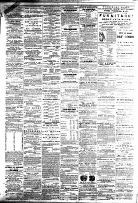 The Daily Milwaukee News from Milwaukee, Wisconsin on June 30, 1859 · Page 3