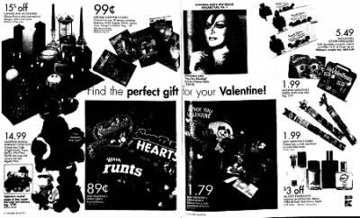 Ukiah Daily Journal from Ukiah, California on January 30, 2000 · Page 178