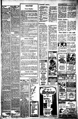 The Brazosport Facts from Freeport, Texas on October 14, 1974 · Page 12
