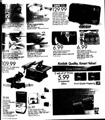 Ukiah Daily Journal from Ukiah, California on January 30, 2000 · Page 188