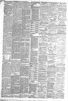 The Daily Milwaukee News from Milwaukee, Wisconsin on July 3, 1859 · Page 2