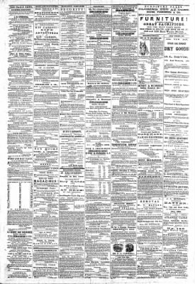 The Daily Milwaukee News from Milwaukee, Wisconsin on July 3, 1859 · Page 3