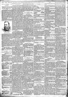 Sterling Standard from Sterling, Illinois on May 6, 1897 · Page 14