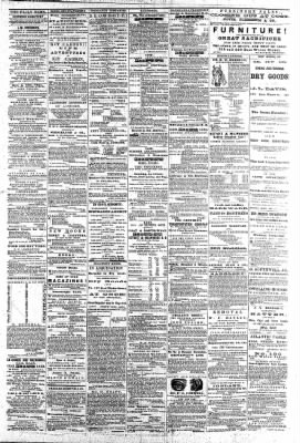 The Daily Milwaukee News from Milwaukee, Wisconsin on July 7, 1859 · Page 3