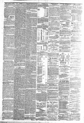 The Daily Milwaukee News from Milwaukee, Wisconsin on July 8, 1859 · Page 2