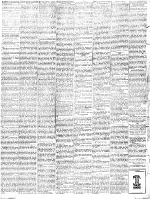 Denton Journal from Denton, Maryland on July 16, 1898 · Page 3