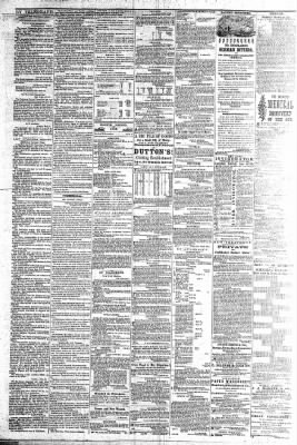 The Daily Milwaukee News from Milwaukee, Wisconsin on July 9, 1859 · Page 4