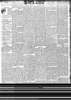 Sterling Standard from Sterling, Illinois on May 20, 1897 · Page 2